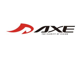 AXE(アックス)