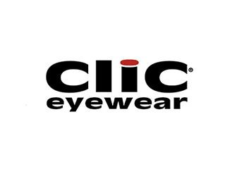 clic クリックリーダー