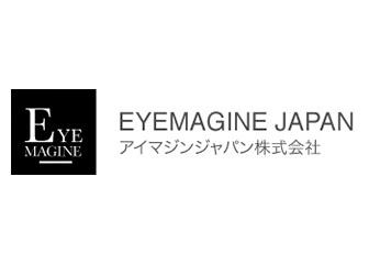 EYEMAGINE(アイマジン)