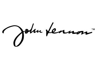 John Lennon(ジョンレノン)