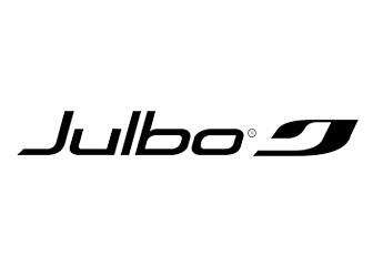 Julbo(ジュルボ)